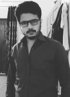 Dr. Adnan Ilyas Malik