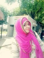 Afroze Gul