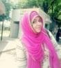 Dr. Afroze Gul