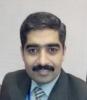 Dr. Aftab Anwar