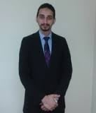 Dr. Ahmed Elhaged