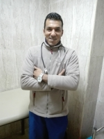 Dr. Ahmed Aly Hassan