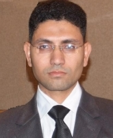 Dr. Ahmed Gaber Hassanein