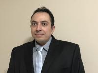 Dr. Ahmed Goha