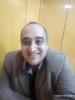 Dr. Ahmed Mohamed Fathy Badr