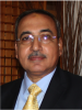 Dr. Ahmed R. Afify