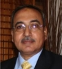 Dr. Ahmed R. Afify