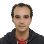Dr. Ahmed Sabry