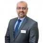 Dr. Ahmed Shawgi Hagnasir
