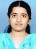 Dr. Aiswarya