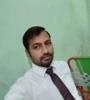 Dr. Ajay Kurkote