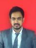 Dr. Ajinkya B Bhandari