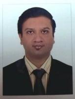Dr. Ajit
