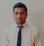 Dr. Ajit Ghadge