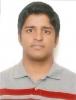 Dr. Ajit Kumar