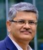Dr. Ajit Limaye