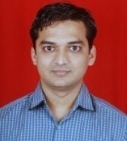 Dr. Ajit Naik