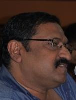 Dr. Ajith R