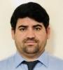Dr. Almal Khan