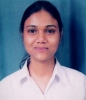 Dr. Akanksha Grace William