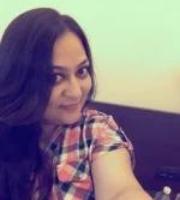 Dr. Akanksha Sharma