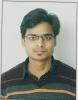 Dr. Akash Kumar