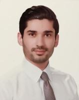 Dr. Akbar Khan