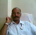Dr. Jamie Akhtar