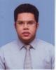 Dr. Akila Sujith Rathnayake