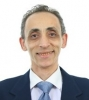Dr. Akmal Abdelmalek