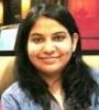 Dr. Akshata Bhat