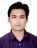 Dr. Akshay Arun Joshi