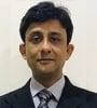 Dr. Akshay Kumar Saxena