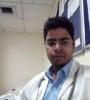 Dr. Akshay Upadhyay