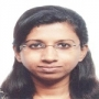 Dr. Alaknanda Dhotre