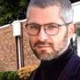 Dr. Alexander Davis, Md