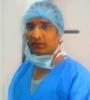 Dr. Ama Siddiqui