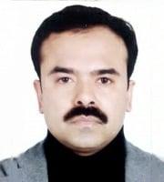 Dr. Aman Gupta