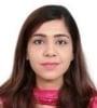 Dr. Amanjot Kaur Arora