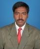 Dr. Amarnath