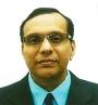 Dr. Ambadi Kumar