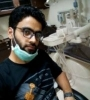 Dr. Amir Shafi