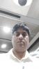 Dr. Amit Burad