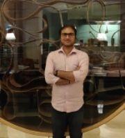 Dr. Amit Saklani