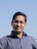 Dr. Amitavh Chowdhury