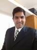 Dr. Amith Kumar