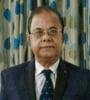 Dr. Amiya Kumar Chattopadhyay