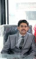 Dr. Amjad Ali Navab Jamadar