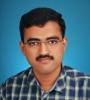 Dr. Amol Annasaheb Sevekari