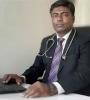 Dr. Bamne